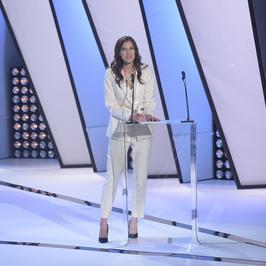 Kim jest Kamila Kamińska, mimowolna bohaterka zdjęcia z min. Glińskim?