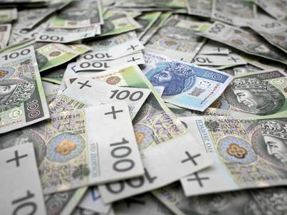 Największe firmy ujawnią, ile płacą podatków