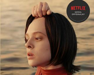 'Unorthodox' Deborah Feldman. Premiera książki i serialu już 26 marca [WIDEO]
