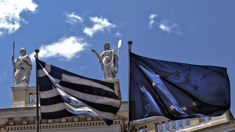 Grecja ma nową propozycję dla wierzycieli. Brak ugody oznacza bankructwo