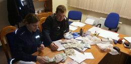 Wyciągali pieniądze z puszek WOŚP! Kradli całą rodziną!