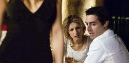 Niewierność w związku jest wrodzona