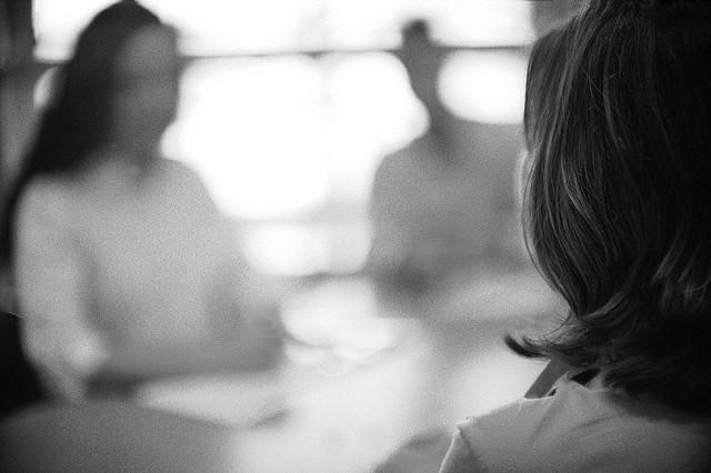 Osobama sa psihičkim poremećajima neophodna je pomoć porodice i prijatelja