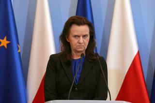 Prezes ZUS: Trzeba zlikwidować groszowe emerytury