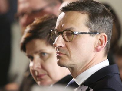 Rząd planuje kolejne zmiany w systemie podatkowym