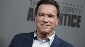 Donald Trump wyśmiał Arnolda Schwarzeneggera. Gwiazdor odpowiada