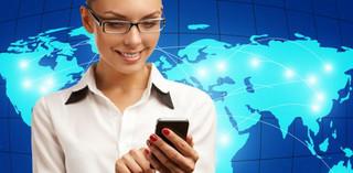 Komórkowe submarki, czyli telekomunikacyjne młodsze siostry