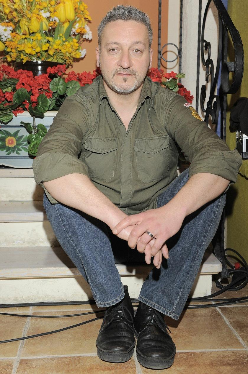 Maciej Wilewski