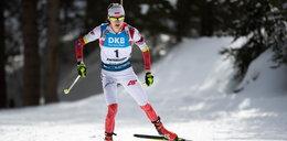 MŚ w biathlonie. Jedna zmiana od medalu! Stracona szansa Polek