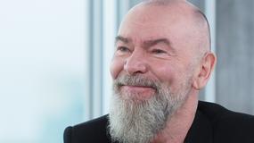 Wojciech Waglewski: nie mam żadnych sentymentów związanych z komunizmem