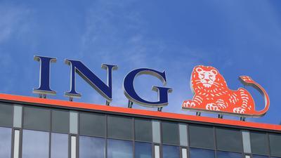 Badania ING Banku Śląskiego wskazują na zaufanie ludzi do technologii w kwestii inwestowania