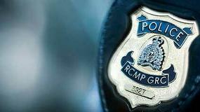 Policja zaspamuje potencjalnych świadków w sprawie o morderstwo