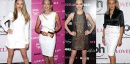 Amanda Seyfried następczynią Sharon Stone?