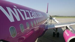 Taniej z Wizz Air dzięki Wizz Discount Club