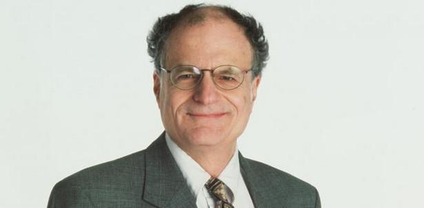 Thomas J. Sargent