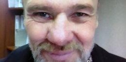 Groza! W kuchni 59-latka znaleziono ludzką wątrobę