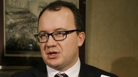 RPO krytycznie o projekcie PiS ws. billingów i kontroli operacyjnej