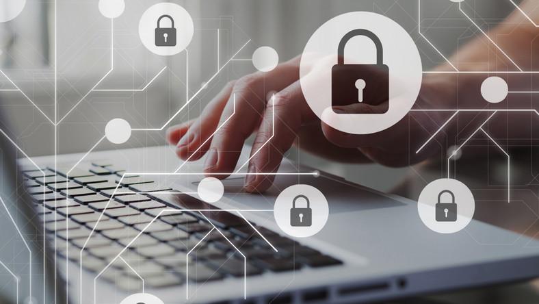 internet bezpieczeństwo fot. shutterstock