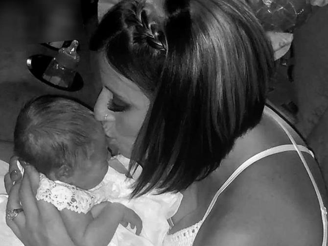 Naša Marijana je jutros odletela sa anđelima: Čuvajte bebe od OVE VELIKE OPASNOSTI
