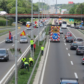 """Vozači iz inostranstva mole boga da im se automobil ne pokvari u Srbiji, jer ih čekaju """"DRUMSKI PIRATI"""" sa detaljno razrađenim modelom prevare"""