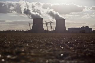 Elżanowski: Rosjanie wystartują w przetargu na polski atom