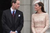 Princ Vilijams i Kejt Midlton