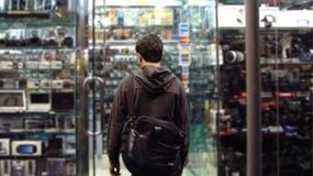 10 rzeczy o których powinieneś wiedzieć kupując aparat cyfrowy