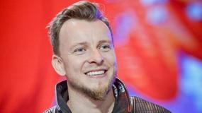 Piotr Kupicha odebrał prestiżową nagrodę. Wszystko dzięki nowej piosence