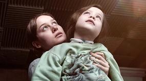 """Room"": zwiastun filmu inspirowanego historią Elisabeth Fritzl"