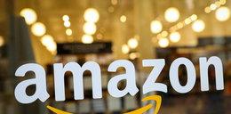 10 znakomitych okazji z Amazona na Black Friday. Nie przegap!