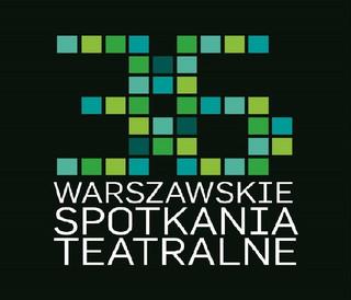 Rozpoczynają się Warszawskie Spotkania Teatralne