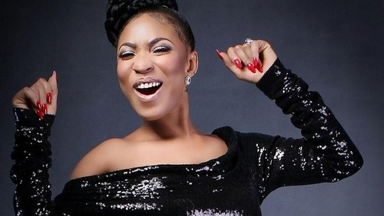 Image result for pictures of Tonto Dikeh