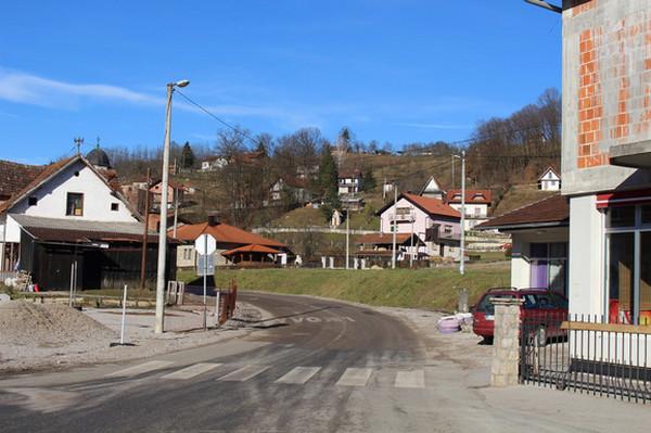Ognjen Vranješ 5