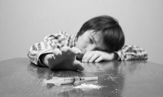 ONZ: Niemal 30 mln ludzi uzależnionych od narkotyków