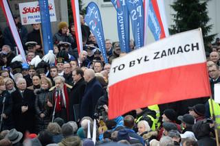 Wojciech Włoch: Polskim życiem politycznym rządzi logika wykluczenia