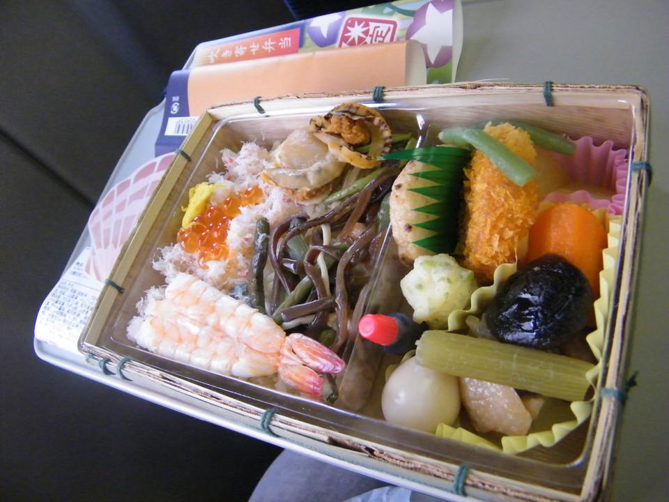 Siedem Rzeczy Ktorymi Zaskoczyly Mnie Japonska Gastronomia I Jedzenie Podroze