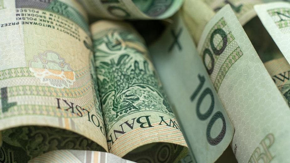 """Niektórzy doradcy podatkowi zarabiają lepiej na """"kryzysowych"""" zleceniach"""