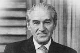 Miloš-Crnjanski-o-književnim-temama