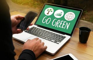 """IT może być """"green"""". HPE Polska zasadzi milion drzew"""