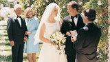 Ślub kościelny w plenerze? Zobacz, czy jest to możliwe