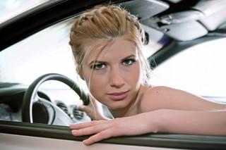 Ranking kredytów na samochód: Gdzie pożyczyć najtaniej?