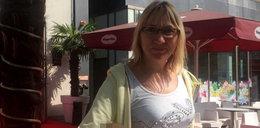 Matka zaginionej Darii po zawieszeniu poszukiwań w Polsce: Poproszę o pomoc niemiecką policję!