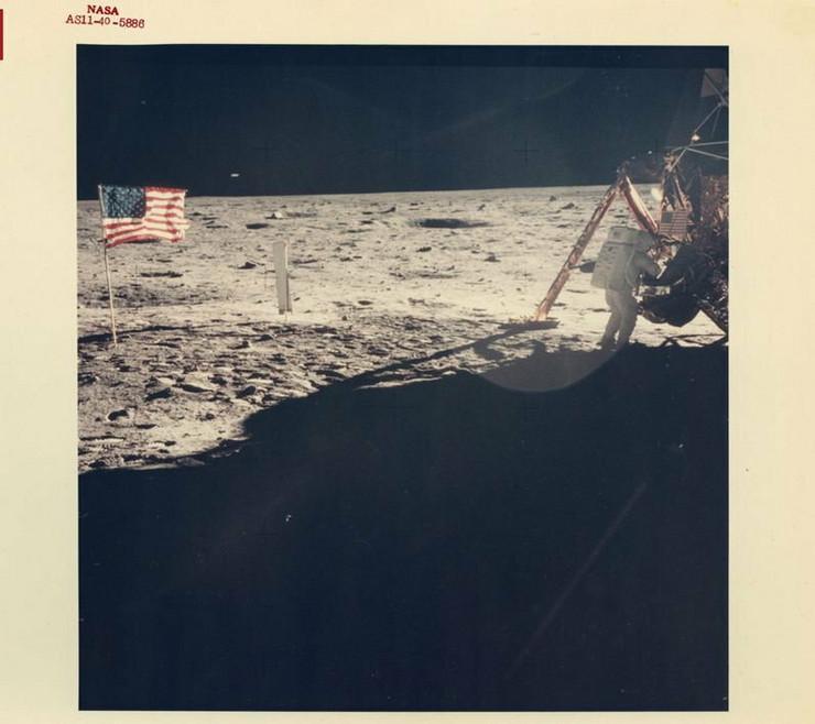 574543_svemir-oldtime-11-foto-nasa