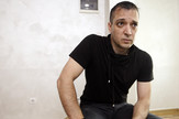 zoran  Marjanovic nagrada_260517_RAS foto Dejan Briza (7)