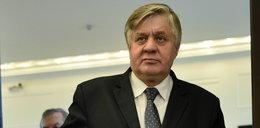 Dziwna inwestycja ministra Jurgiela