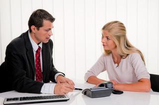 Kiedy można unieważnić akt notarialny