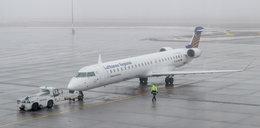 Miasto Poznań dofinansuje loty z Ławicy