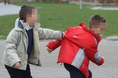 vrsnjacko nasilje deca