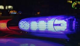 Policja szuka sprawców napadu na kantor