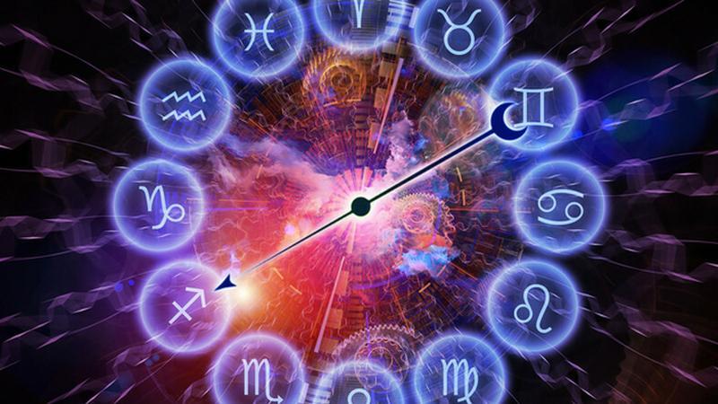 56ddd9c2a5 Itt a nagy horoszkóp: nézze meg, mit ígérnek a csillagok erre a ...
